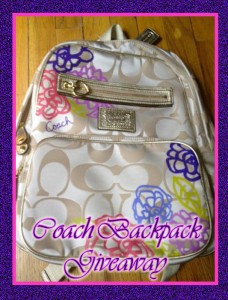 coach-backpack-giveaway-228x300