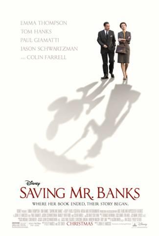 savingMrBanksPoster