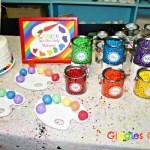 Art+Party+Rainbow+Treats.jpg