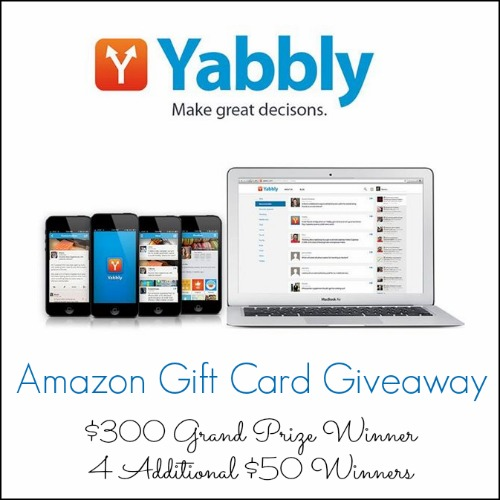 Yabbly-Giveaway (1)