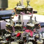 army-bootcamp-party-cupcakes