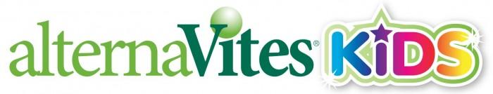 AlternavitesKids_Logo
