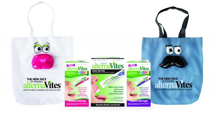 ConvertibleTotes_WithProduct