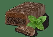 bar_gold_chocolate_mint_cookie_crunch_detail