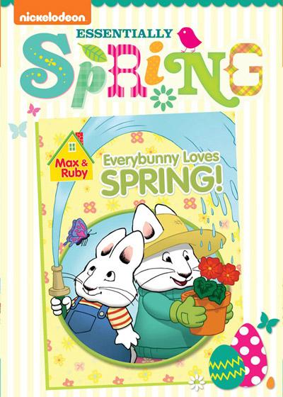 MR_Spring_DVD_Front_Oslv-lo