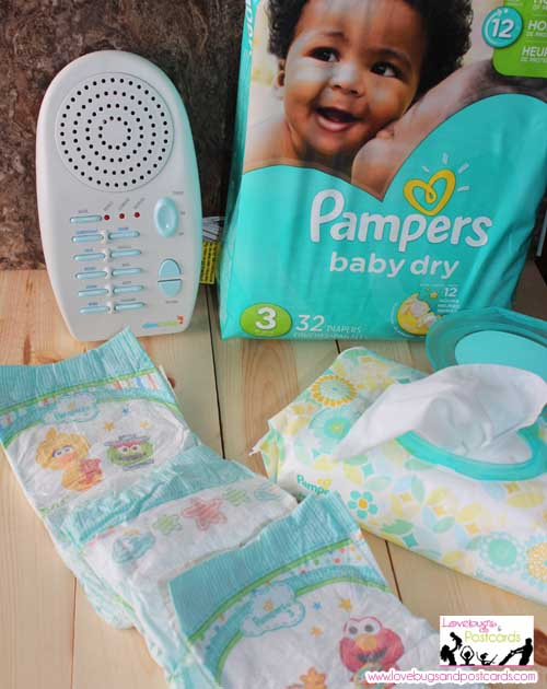 pampersDiapers1