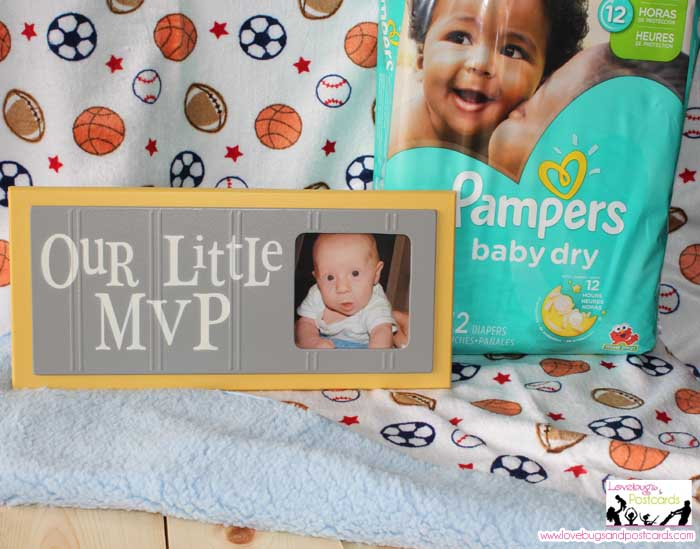 pampers_boysBlanket1