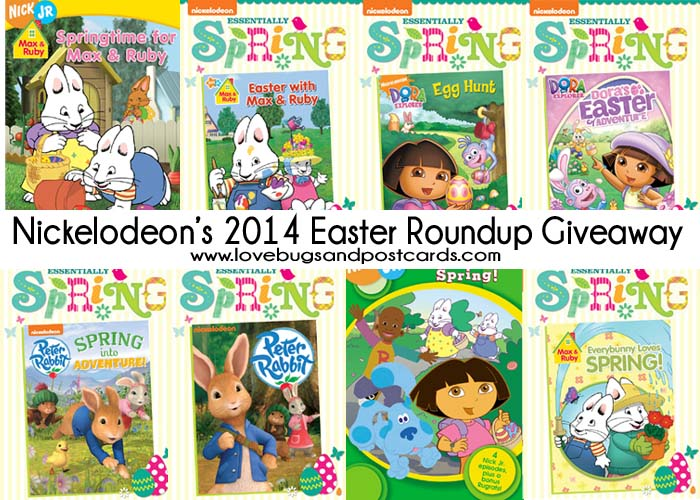 springcollectionGiveaway1