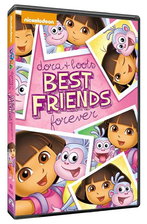 DoraBootsBFF_DVD_3Dlo