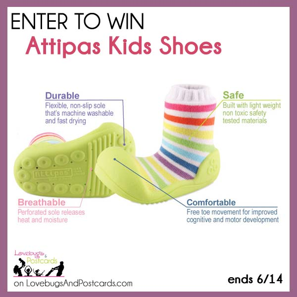 attipasShoesGiveaway1a