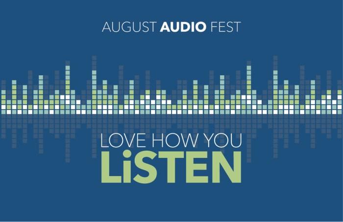 Audio Fest at Best Buy let me rock out with JBL @BestBuy  #AudioFest