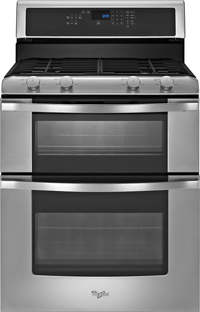 Prep for the Holidays with Appliances from Best Buy