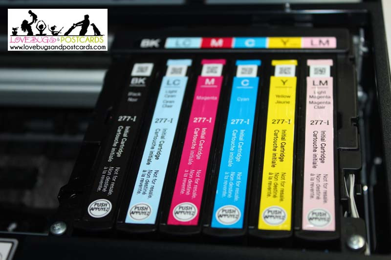 Epson Expression XP-950 Printer Review