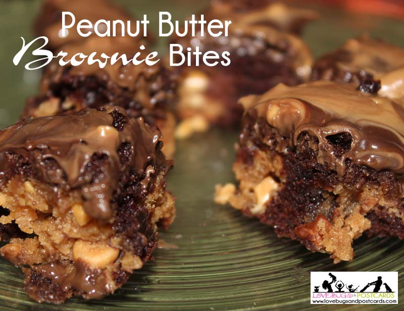 pb-brownie-bites1