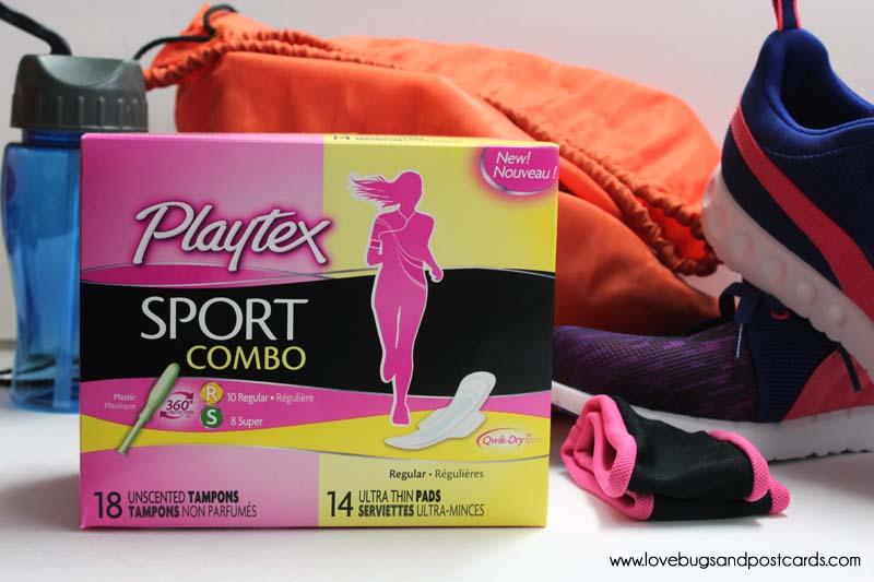Playtex1a