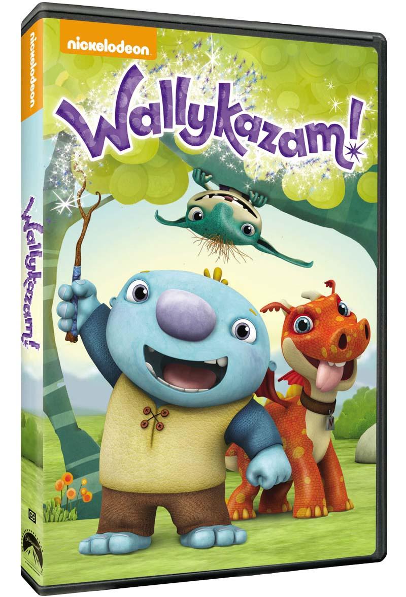 WallyNick