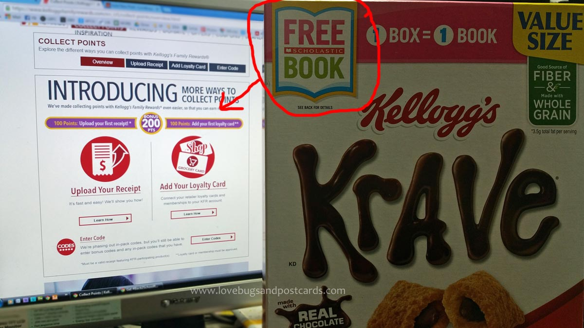 KelloggsRewards1
