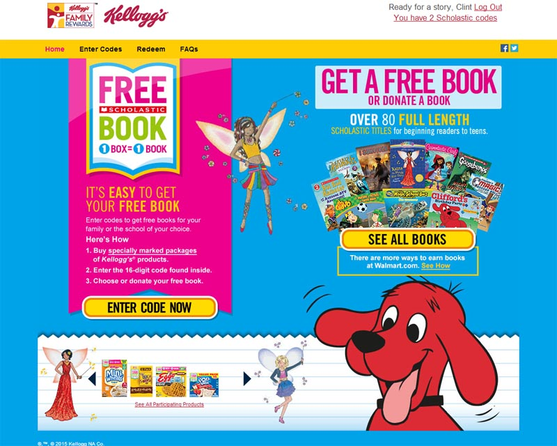 KelloggsRewards3