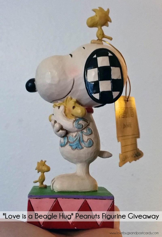 PeanutsFigureGiveaway