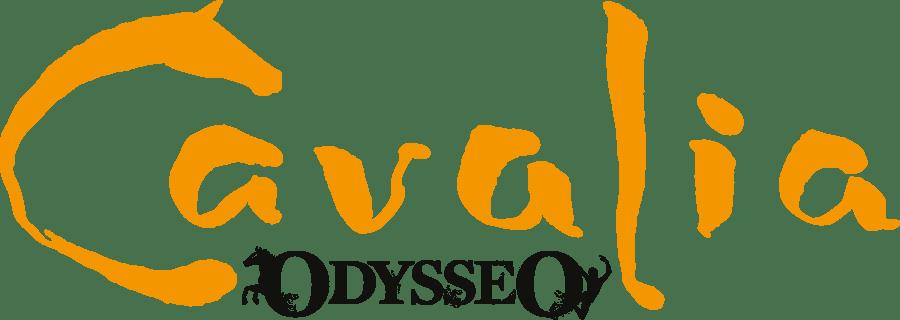 logo-c2-slc-black-odysseo_0a