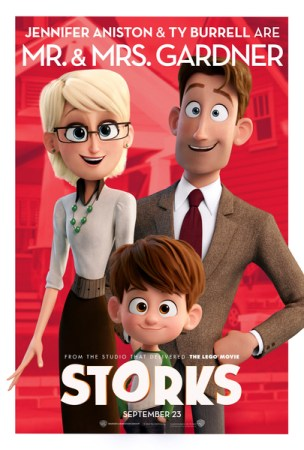 Storks-CharacterPoster1