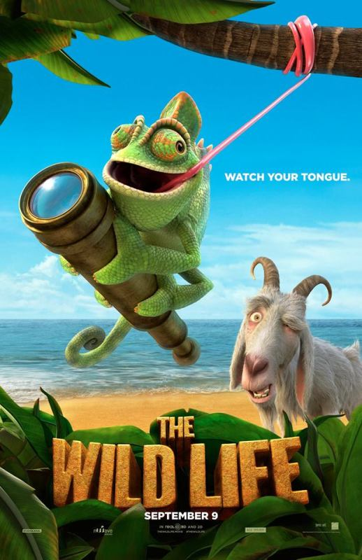 TheWildLife-CharacterPoster3
