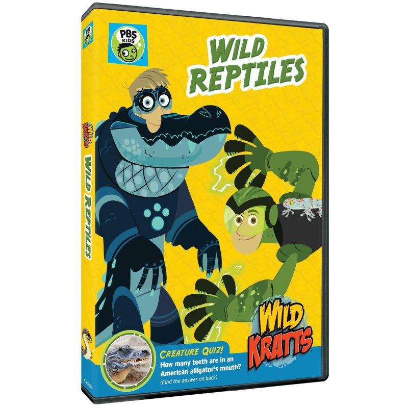 wildkrattswildreptiles