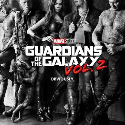 Win a trip to the GUARDIANS OF THE GALAXY, VOL 2 Red Carpet Hollywood Premiere!  #GotGVol2