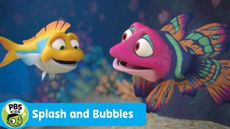 splashandbubblespbs