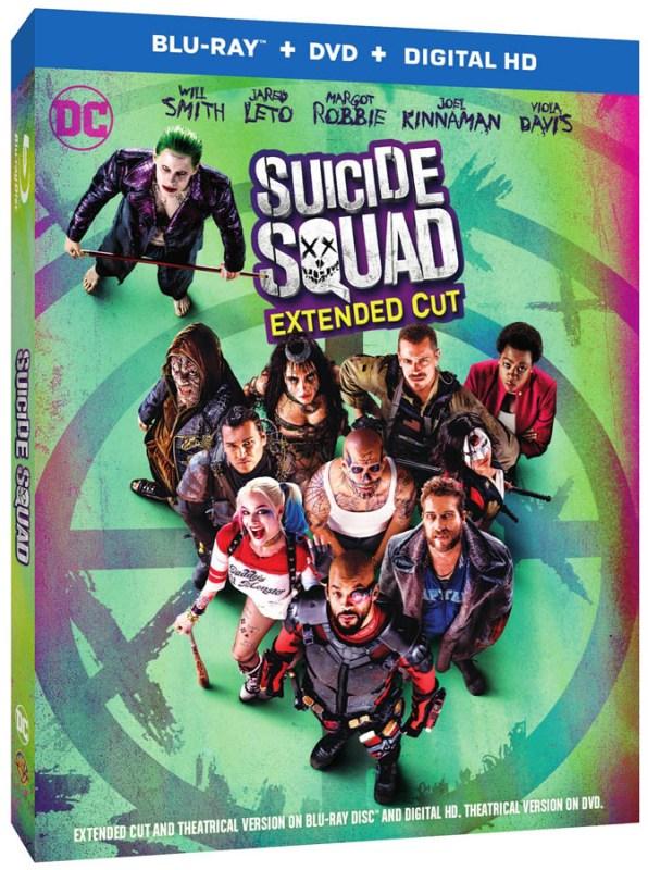 suicidesquad2