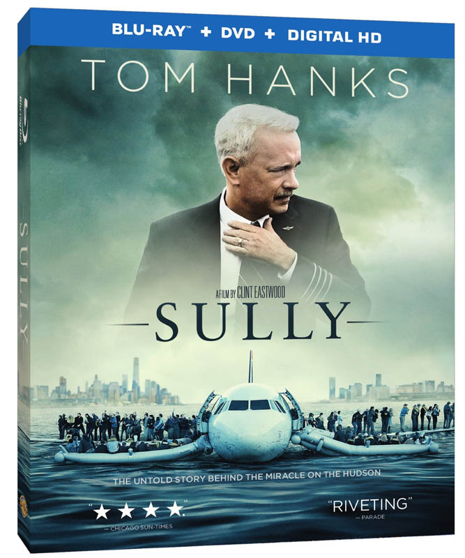 sully3dmovie