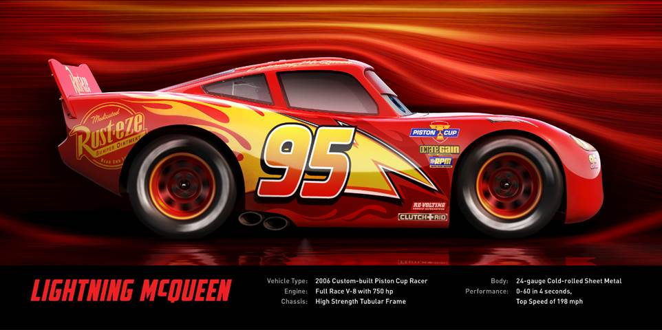 Owen Wilson, Cristela Alonzo and Armie Hammer Buckle Up for CARS 3!!! #Cars3