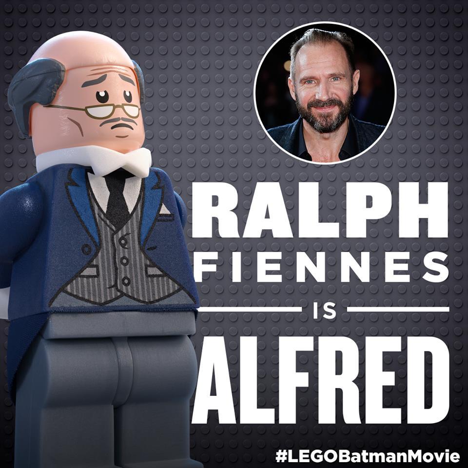 Social-Fiennes