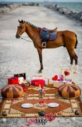 Arabian-Night-Proposal-Styled-Shoot-by-LoveBugs-10351