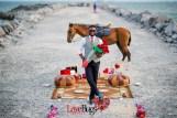 Arabian-Night-Proposal-Styled-Shoot-by-LoveBugs-10427