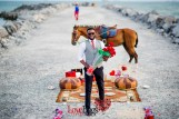 Arabian-Night-Proposal-Styled-Shoot-by-LoveBugs-10444