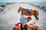 Arabian-Night-Proposal-Styled-Shoot-by-LoveBugs-10469
