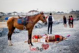 Arabian-Night-Proposal-Styled-Shoot-by-LoveBugs-10637
