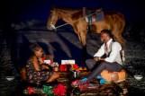 Arabian-Night-Proposal-Styled-Shoot-by-LoveBugs-10993