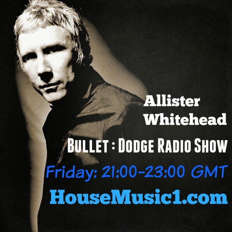 allister whitehead housemusic1