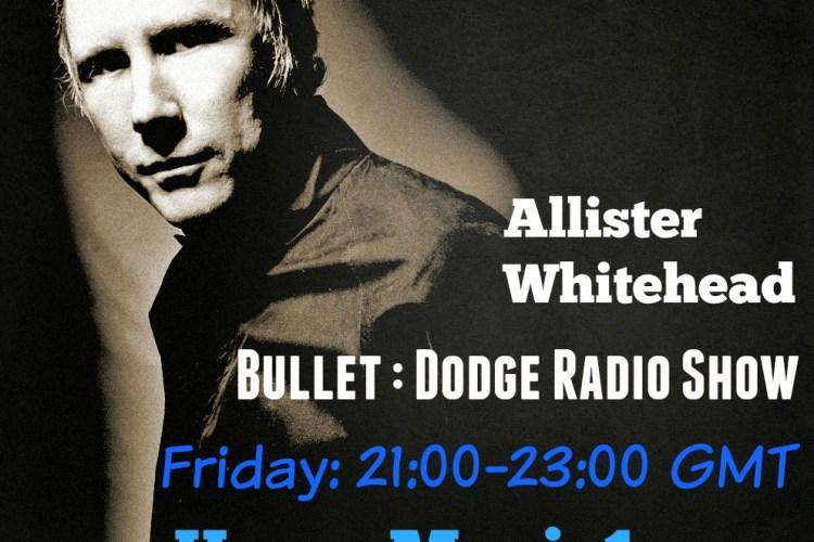 allister whitehead housemusic1