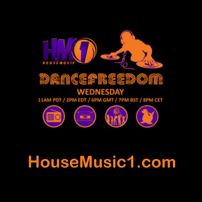 hedgey b Housemusic1