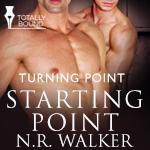 startingpoint_thumbnail