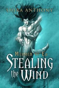 StealingWind2