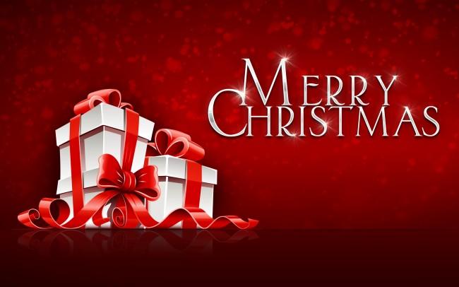 クリスマスイベントのベストなキャバクラ営業術