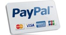 Paypal自動更新