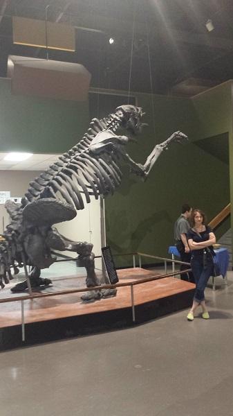 Manitoba Museum (6)