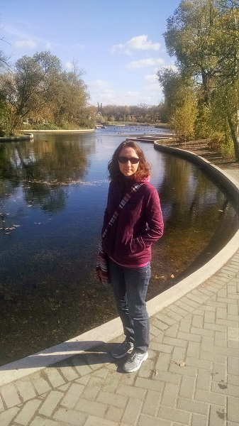 Assiniboine Park, Winnipeg, MB (9)