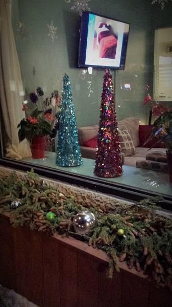 Рождество 2014 (4)