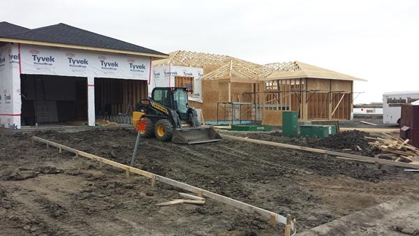 7th week of building (7)